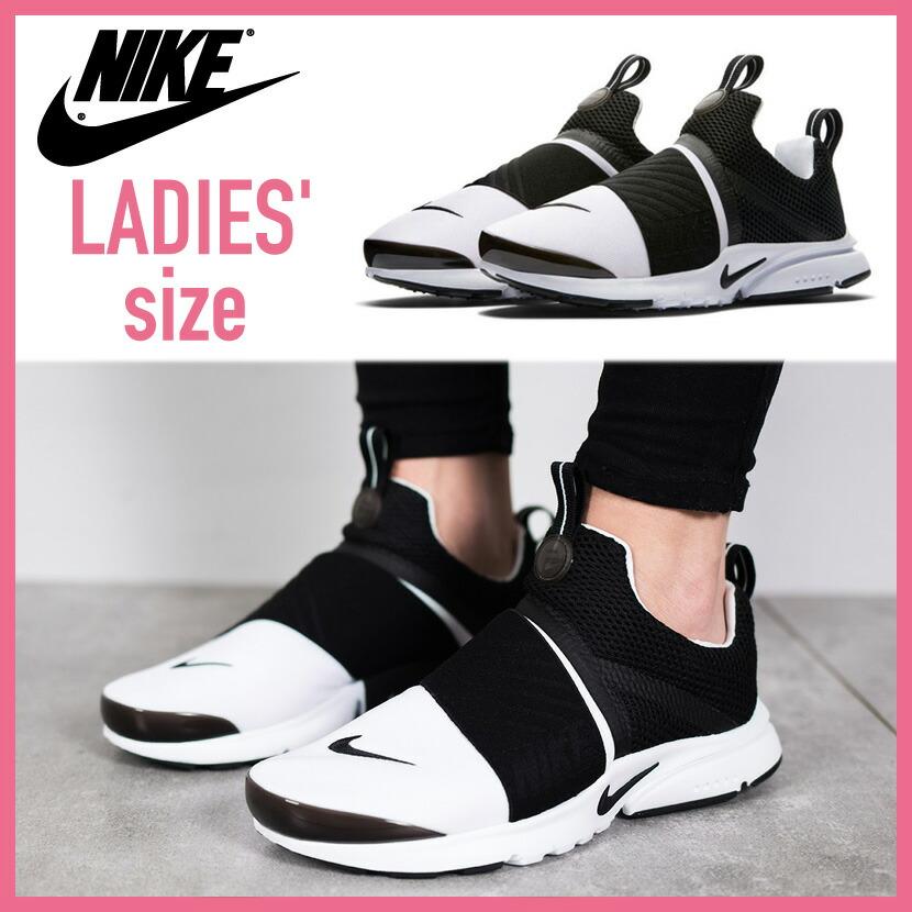 brand new ba437 396f8 ENDLESS TRIP  NIKE (Nike) PRESTO EXTREME (GS) (extreme a presto ...