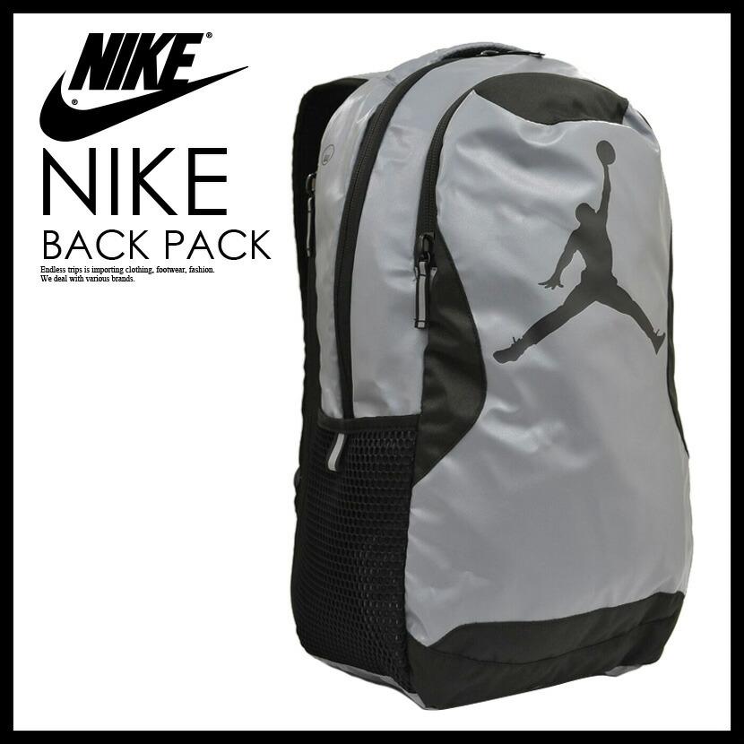 9696997dc ENDLESS TRIP: Rakuten shopping marathon NIKE (Nike) JORDAN TRAINING ...