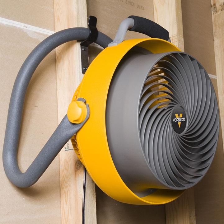 サーキュレーターサーキュレーターファン空気循環器コンパクトサイズサーキュレーター空気循環器空気循環器サーキュレーター293HD-JP 日本モデル 6〜30畳エヌエフ貿易