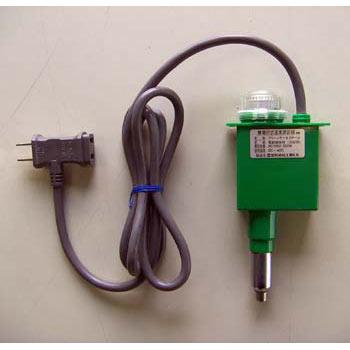 グリーンサーモFP-12(冷却用サーモスタット農電研式)