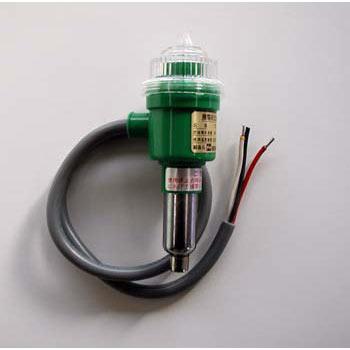グリーンサーモES(3)-5(加温・冷却用サーモスタット農電研式)