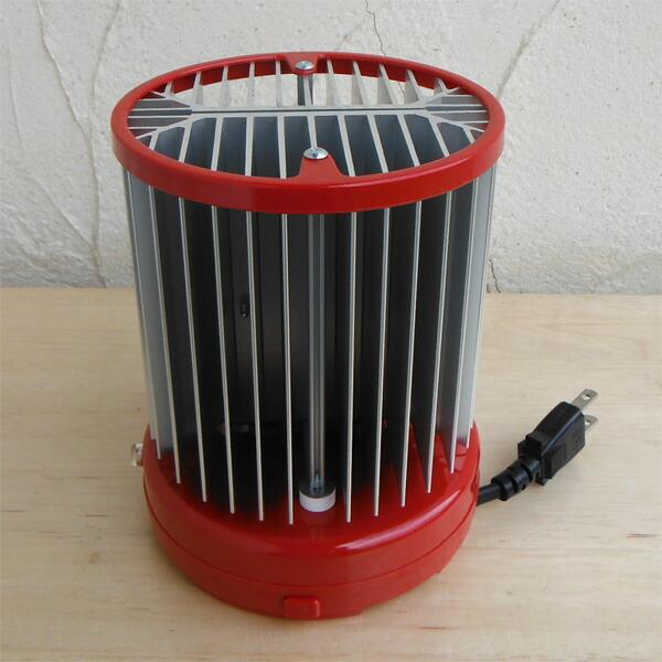 パネルヒーター 200W(サーモ無し 温室用ヒーター単体・増設用)SP-200