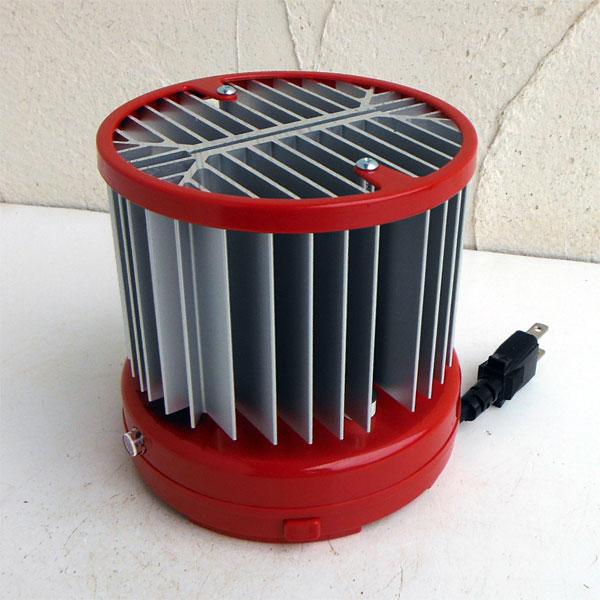 パネルヒーター 150W (サーモ無し 温室用ヒーター単体・増設用)SP-150