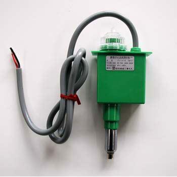 グリーンサーモ15F(3)(加温・冷却兼用サーモスタット)