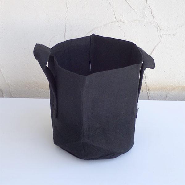 タフガーデンバッグ・厚生地(GB)20H20(不織布栽培容器)