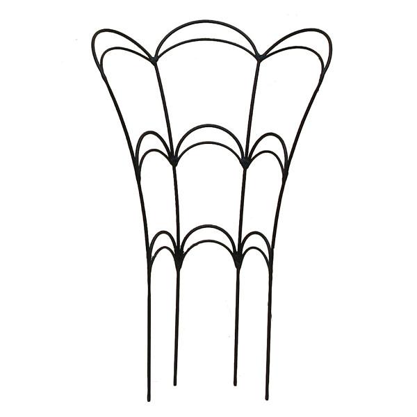 フラワーガード(S)AFG01-40(高さ40cm)