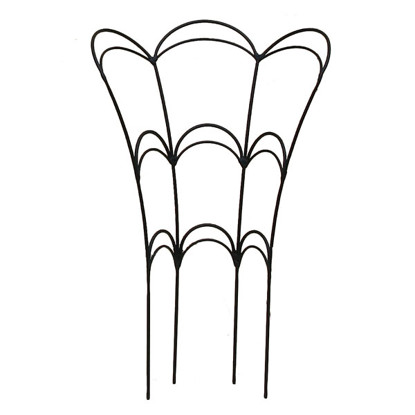 フラワーガード(S)AFG01-40/2枚セット