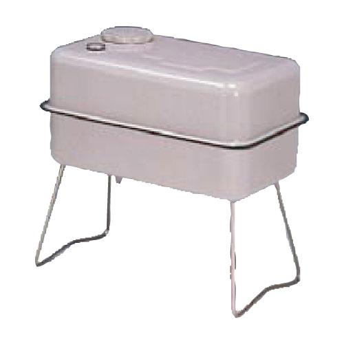 園芸専用暖房機:蘭 給油タンク(38リットル)