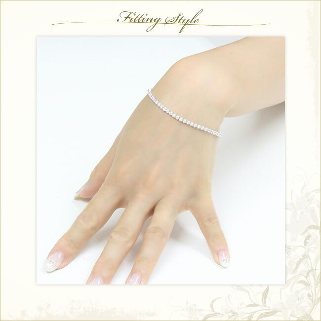 プリンセスカット エンゲージリング・取巻きリング・ダイヤモンドリング・ダイヤモンド・ダイヤモンド取巻きリング -銀座のジュエリーショップ ENJUE-