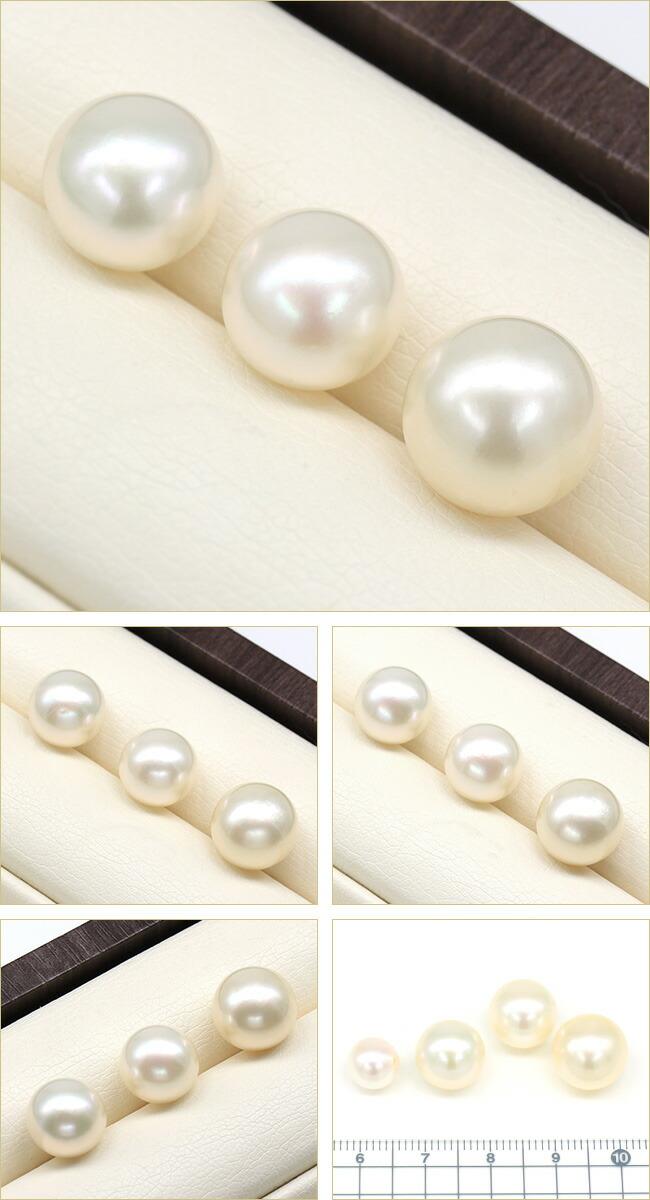 11mmあこや真珠 11.5mmあこや真珠 11.8mmあこや真珠 大粒 和珠 あこや真珠 -銀座のジュエリーショップ ENJUE-