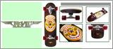 サーフスケート&スケートボードGRAVITY