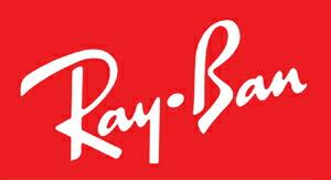 Ray-Ban 【レイバン】 フレーム