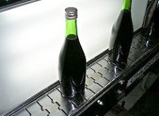 瓶詰めされたユアラーゼ