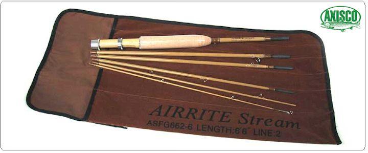airrite-stream6.jpg (30869 バイト)