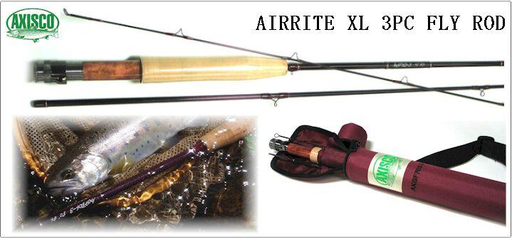 airrite-xl3p.jpg (45592 バイト)