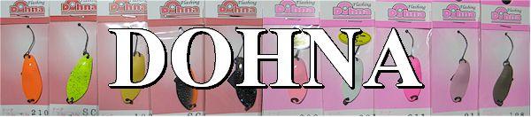 cc-dohna.jpg (24568 バイト)