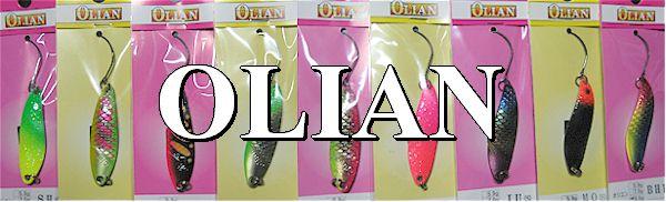 cc-olian.jpg (32408 バイト)