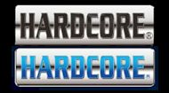 hardcore.jpg (6796 バイト)