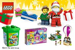 【1歳半から遊べます】大人気!レゴ シリーズ