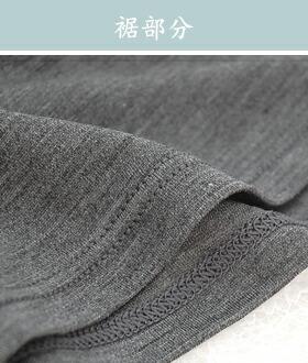 es-7336-detail3.jpg