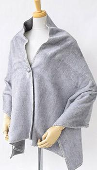 極上家蚕 シルク毛布3WAYブランケット 日本製