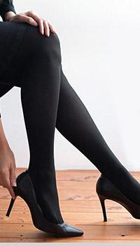 【お得な2枚セット】超のび シルク タイツ 日本製 《90デニールくらいの厚み》