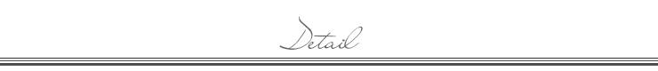シルク コットン Tシャツワンピース レディース グレー ブルー 水色 ネイビー 紺 M-L