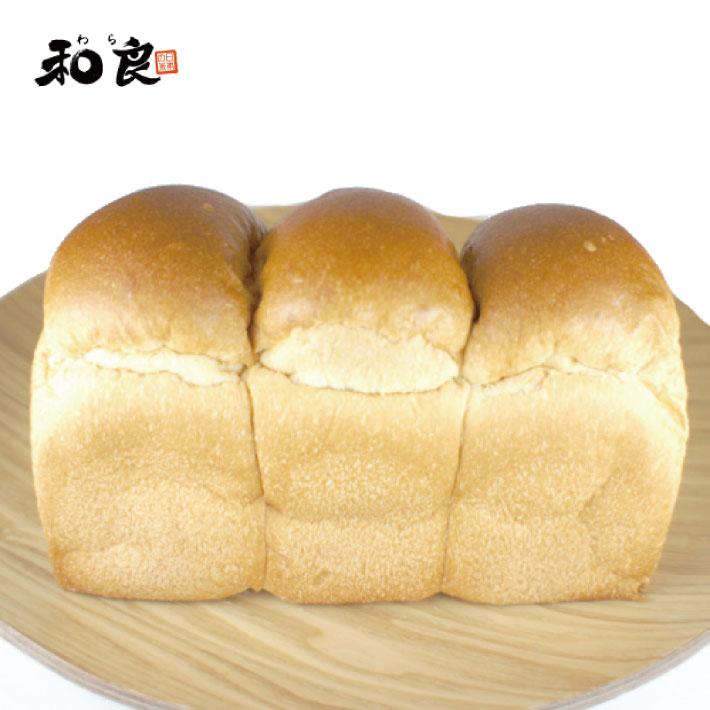 和良 食パン