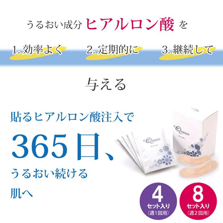 商品 「PC-NX760LAG-J」 (※加入料のみ注文不可) (保証3年) [加入料:対象商品代金の5%] まごころ長期修理保証 専用加入料