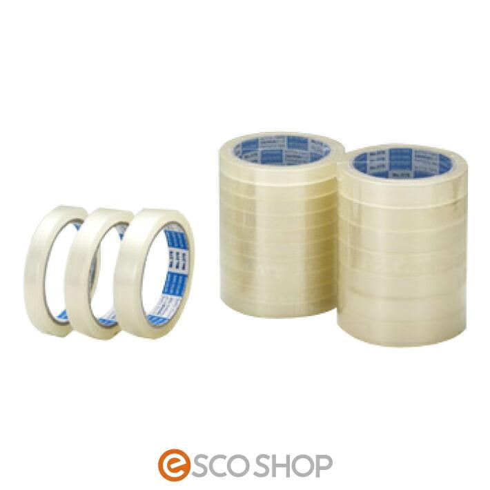 OPP透明テープ140巻