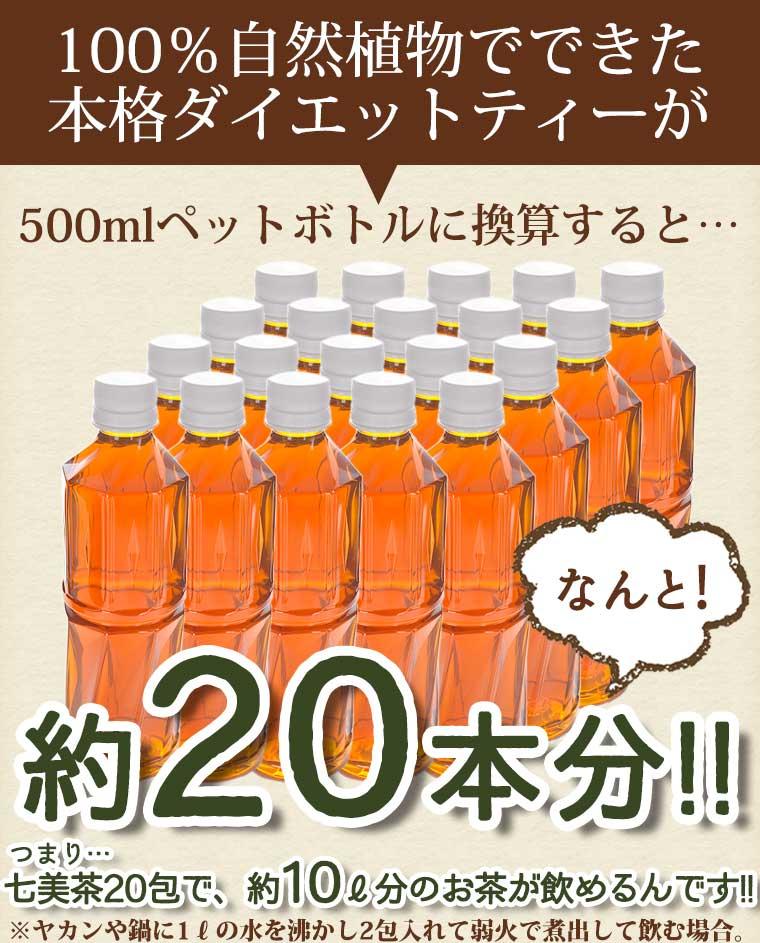 どれくらい飲めるの?01