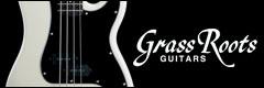 GRASSROOTS ベース