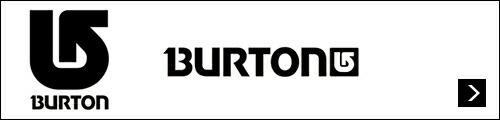 バートン(BURTON))