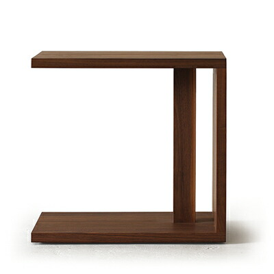peg side table