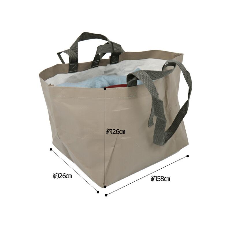 レジャーバッグ エコバッグ プールバッグ 濡れてもいいバッグ
