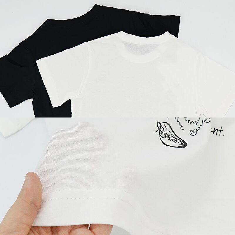 鬼滅の刃半袖Tシャツ