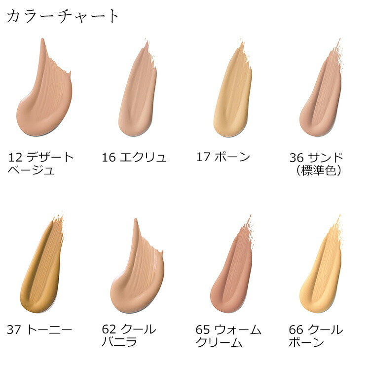 Estee Lauder Rakuten-limited doubleware foundation Flores Hyde rating set  of primers (double wear foundation) (gift)