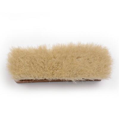 トリッカーズ 純正シューケアブラシの毛部分