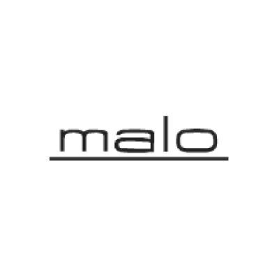 cee271a55056 マーロ セーター MALO イエロー DMB033 F1K02【送料無料】 【レディース10倍】【原価割】 100%品質保証