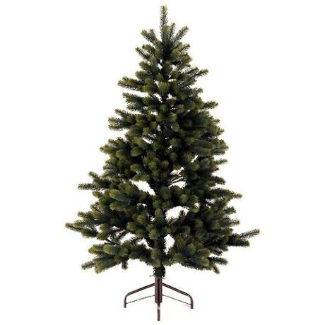 Plastiflor weihnachtsbaum