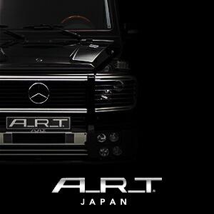 A.R.T(エーアールティー)