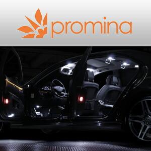 promina(プロミナ)