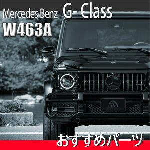 W463A