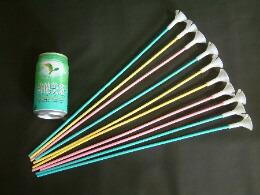 スマイルバルーン(100ヶ)