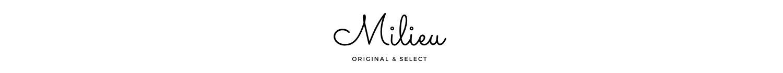 Select Shop Milieu
