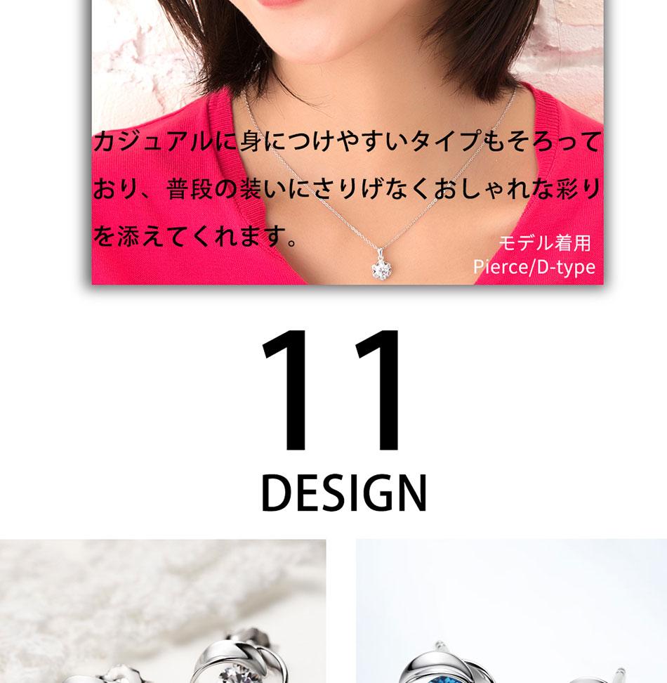 ダイヤ ネックレス メンズ  ネックレス 通販 ネックレス