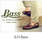 GH.BASS