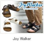 JoyWalker
