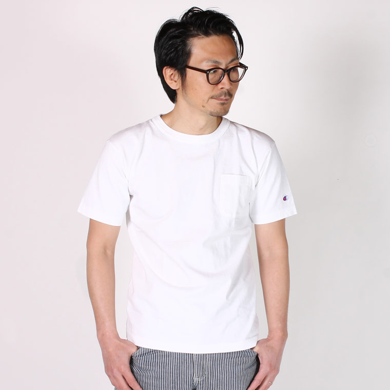 CHAMPION チャンピオン,2021年4月29日再入荷,通販 通信販売,名古屋 メンズファッション セレクトショップ Explorer エクスプローラー