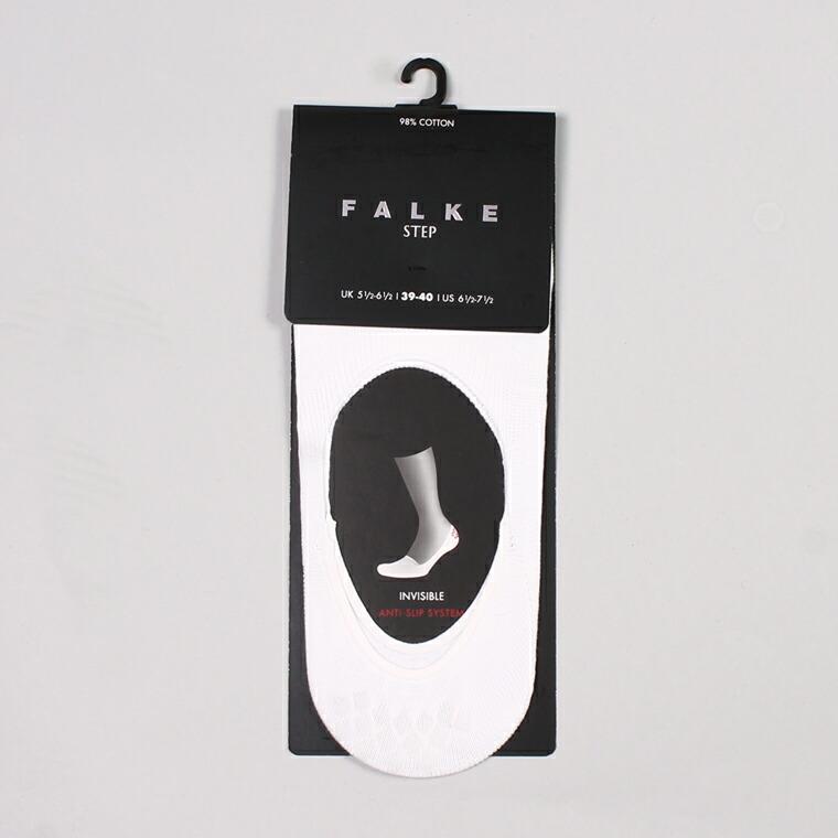 FALKE ファルケ,2021年4月14日再入荷,通販 通信販売,名古屋 メンズファッション セレクトショップ Explorer エクスプローラー